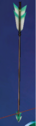 Arrow - 6th Weapon (DW8XL).png