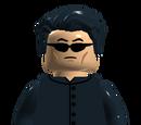 Neo (Xsizter)