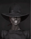 Irene Bussemaker black hat.png