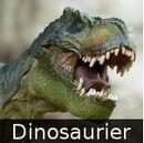 DE-Tiere-dinosaurs.jpg