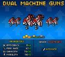 Dual Machine Guns Up1