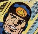 Matt Durgan (Earth-616)