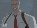 George Stacy (Earth-TRN457) from Ultimate Spider-Man Season 4 Episode 19 001.PNG