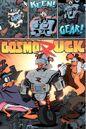 Boom Studios 04 - Gosmoduck is created.jpg