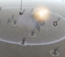 Battle of Lingen