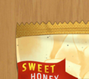 Honey Buddha Chips