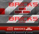 Brick Twin-Stack
