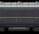 Orient Mail