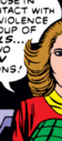 Milly McCoy (Earth-616) from Eternals Vol 1 15 001.png