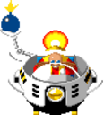 SegaSonic-Unused-Egg-Mobile.png