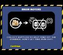 Rigor Motors