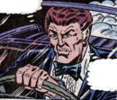 Dick Varden (Earth-616) from Ghost Rider Vol 2 37 0001.jpg