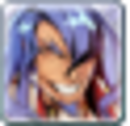 Azrael (Icon, Centralfiction).png