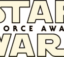 Star Wars: The Force Awakens Adaptation Vol 1 1/Images