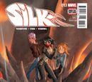 Silk Vol 2 13