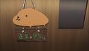 Kirigaya Residence - door to Suguha's room.png