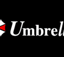 Corporación Umbrella