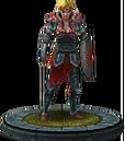 Twba character model Saskia.png