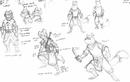 Bandit Concept.png