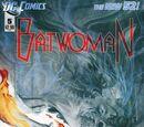 Batwoman Vol 2 5