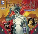 Batwoman Vol 2 14