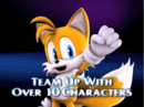 Tails (Sonic Chronicles (The Dark Brotherhood) Trailer).png
