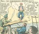 Superboy Vol 1 111/Images