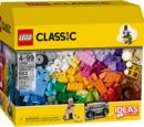 10702 Creative Building Set