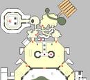 MAP23: Lunar Mining Project (FD-E)
