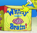 Whirly Brain