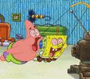 Whirly Brain