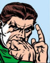 Mad Thinker (Julius) (Earth-616) from Fantastic Four Vol 1 15 0001.jpg