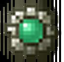 Grid Bone Amulet Full.png