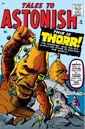 Tales to Astonish Vol 1 16.jpg