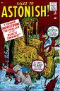 Tales to Astonish Vol 1 11.jpg