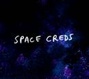 Crédito Espacial