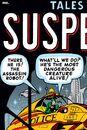 Tales of Suspense Vol 1 2.jpg