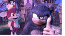 NOTHW Sonic and Chip.png