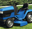 Utility Vehicles