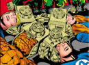 Fantastic Four being branwashed in Fantastic Four Vol 1 85.jpg