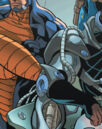 Eisenhower Canty (Earth-616) from Cable & Deadpool Vol 1 7 001.jpg