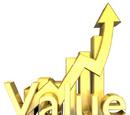 Value Boosting