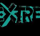 Nextreme Entertainment