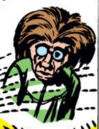 Owen Reece before the accident from Fantastic Four Vol 1 20.jpg