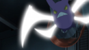 Xerosic Crobat Wing Attack.png