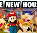 The New House! (episode)