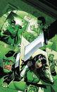 Green Lanterns Vol 1 9 Textless Variant.jpg