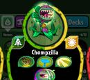 Chompzilla/Gallery
