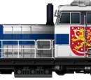 Dr16 Suomi