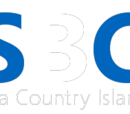SBC Sea Country Island